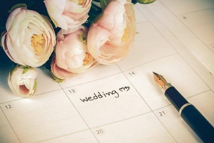 Как выйти замуж сегодня — 7 правил