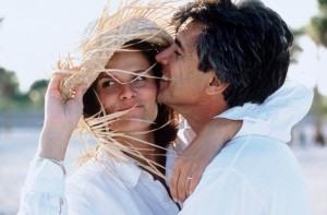 как сохранить семью и вернуть мужа