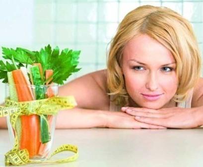 кремлевская диета рецепты