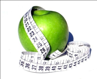 диета после 40
