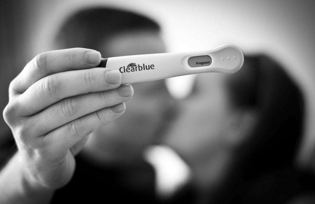 способы определения беременности