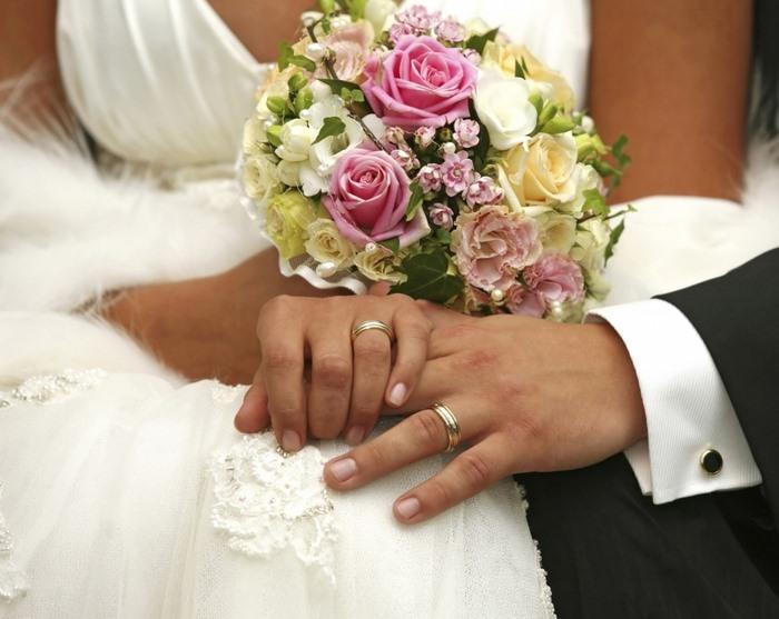 правила брака