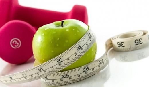 похудение на импульс диете