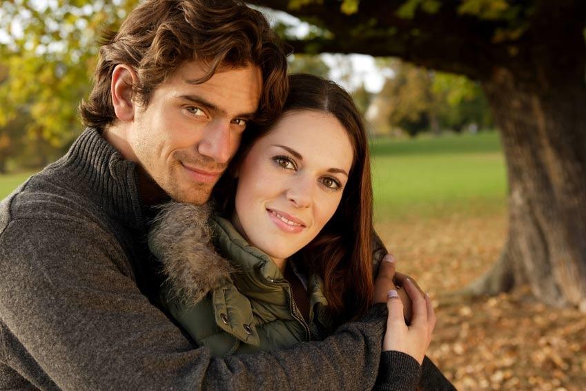 как помочь мужу стать успешным