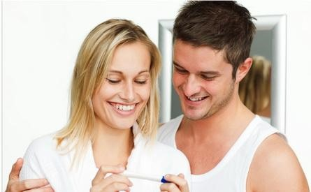 подготовка к беременности