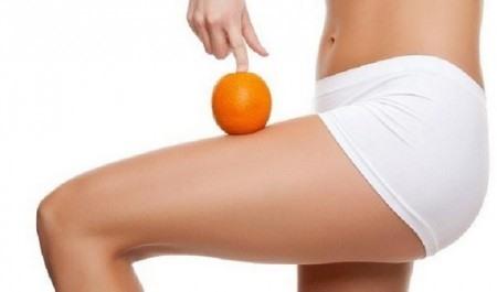 Влияние апельсинового масла на кожу