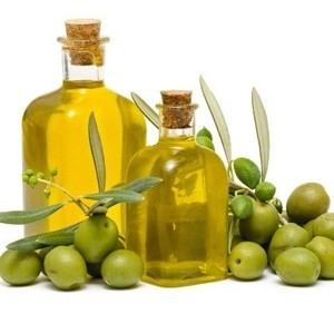 оливковое масло для обертываний