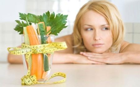 Бедра сбросить вес
