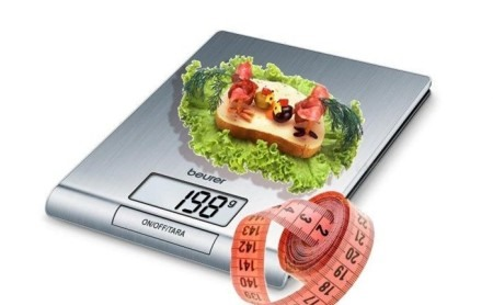 как похудеть без стресса для организма
